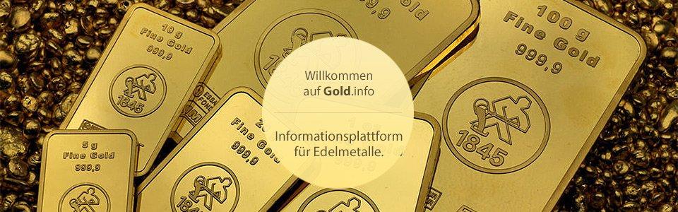 gold.info